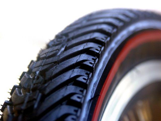 Citybike eller racercykel: Vælg den rigtige dæktype