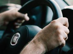 Kører det for dig med kørekortet