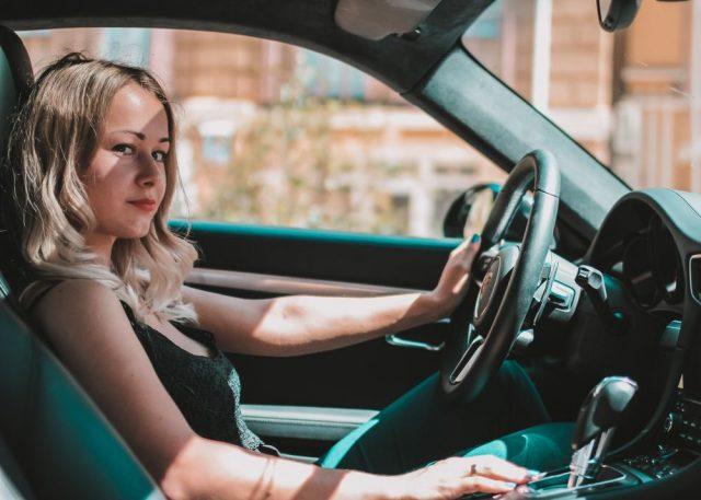 Føler du dig parat til at tage et kørekort?